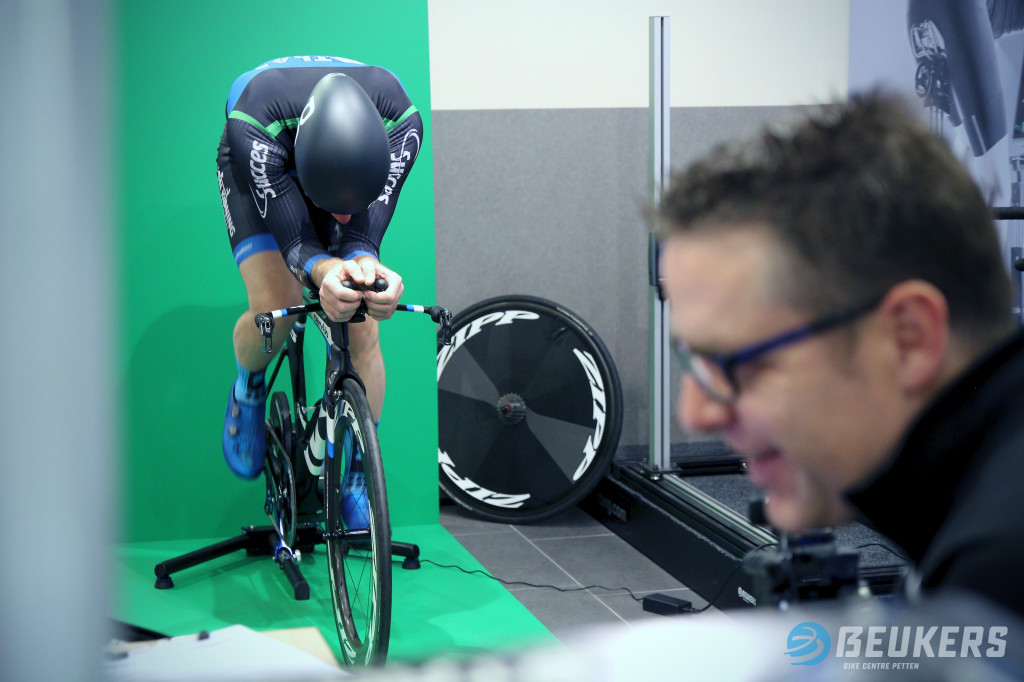 aero-fit-beukers-perfect-bike-fit-2